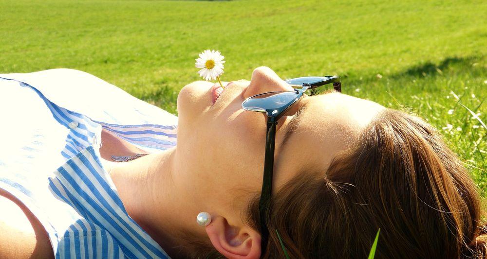 Les effets du soleil sur notre peau et comment s'en protéger?